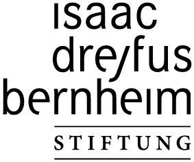 Logo (DE) 300dpi pour PRINT (isaac dreyfus bernheim) PETIT.jpg