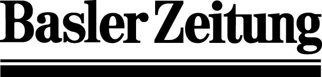 BaZ-Logo_ sw.jpg