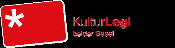 logo_beider_basel.png