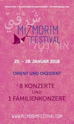 Mizmorim2018_Flyer_WEB.jpg