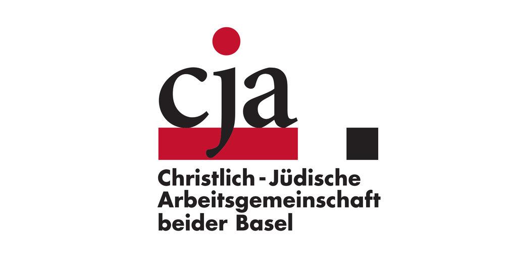 CJA.jpg