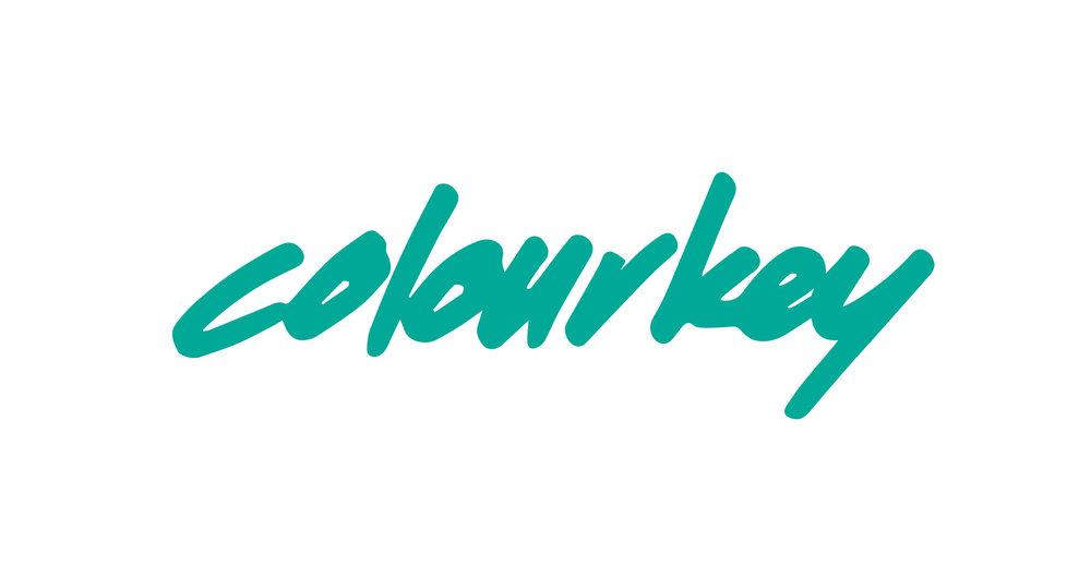 Colourkey.jpg