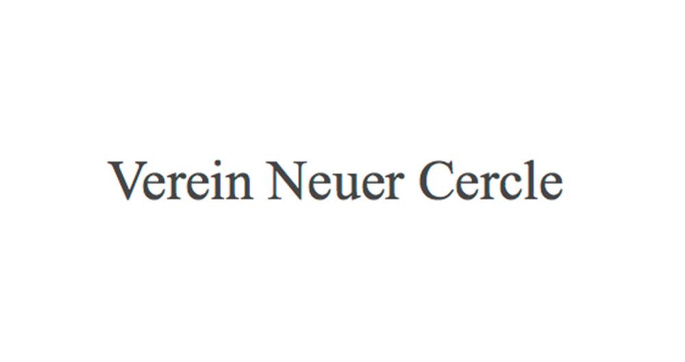 Verein.jpg