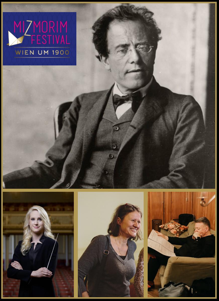 Mahler Podium1b.jpeg