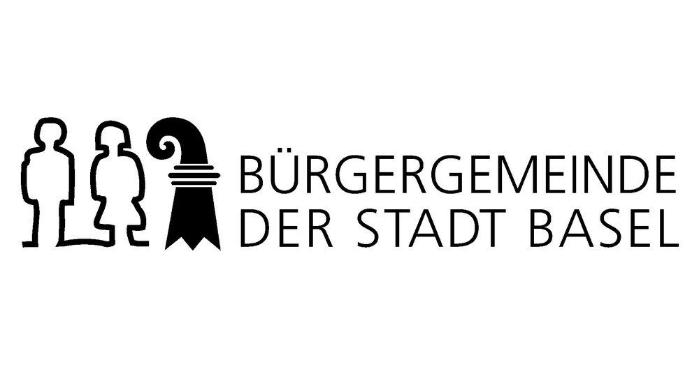 bugergemeinde logo for website.jpeg