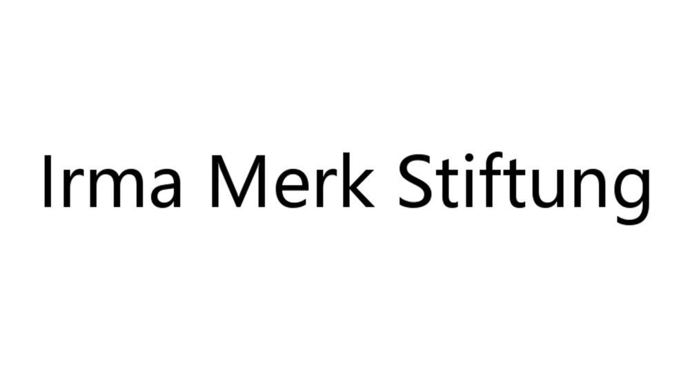 Irma Merk for website.jpeg