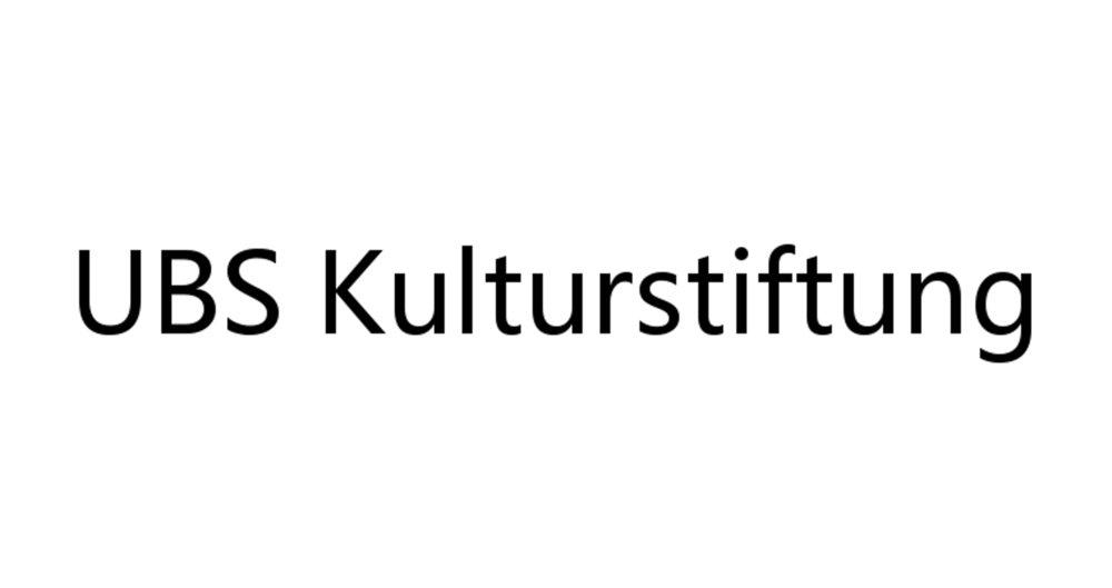 UBS Kulturstiftung for website.jpeg
