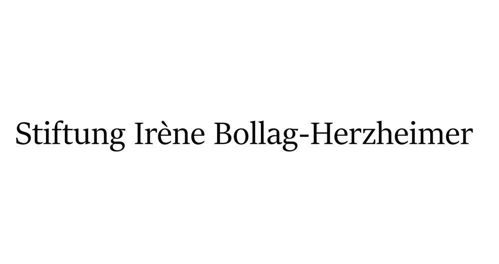irene bollag for website.jpeg