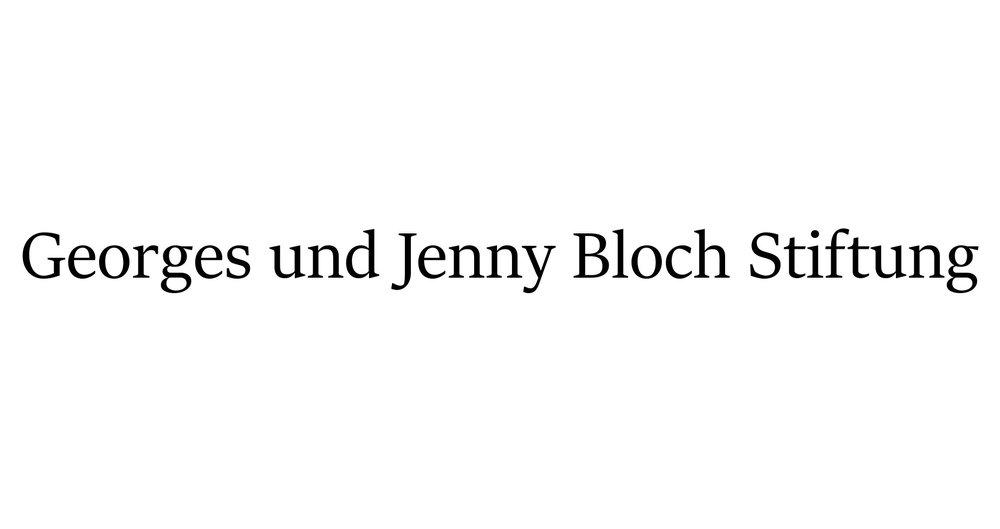 bloch for website.jpeg