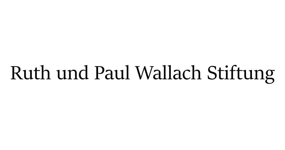 wallach for website.jpeg