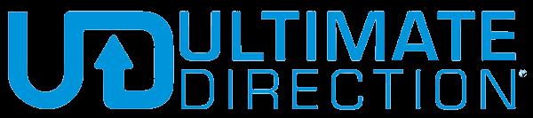 UD Logo 5.png