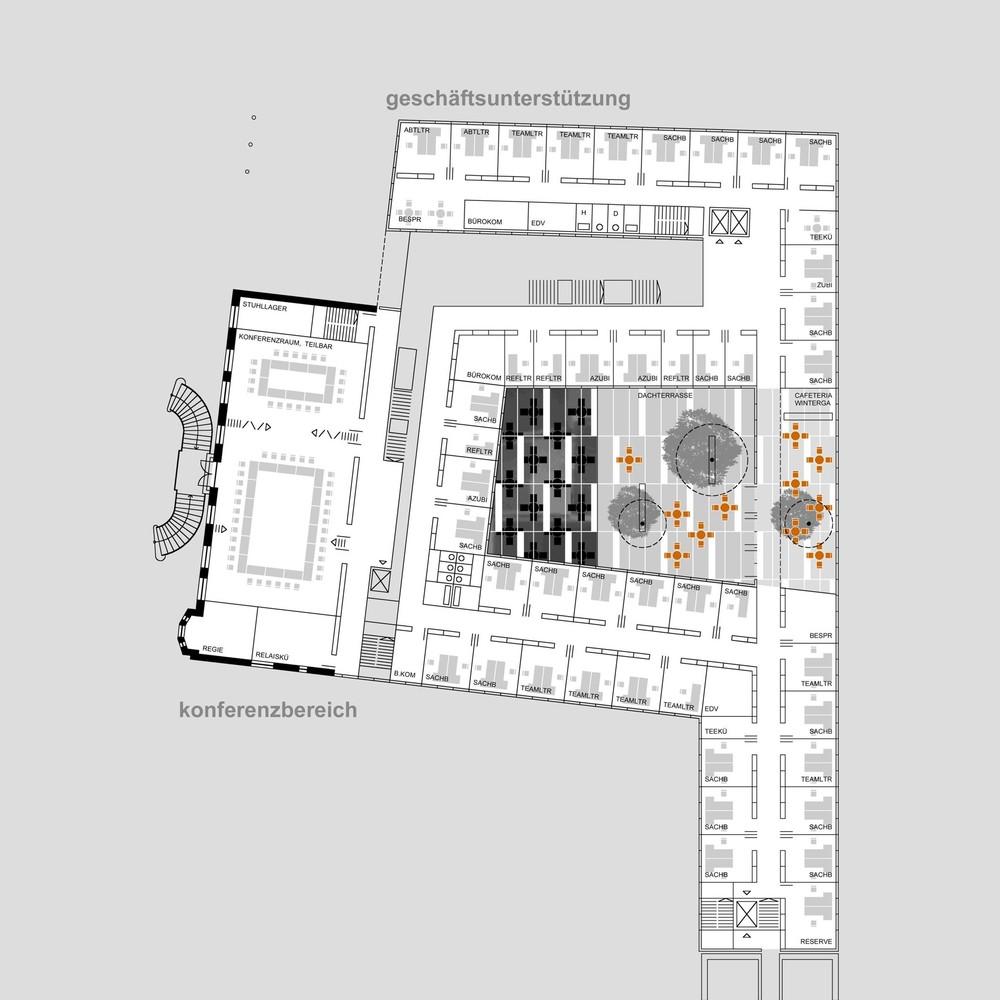 1.Obergeschoss.jpg