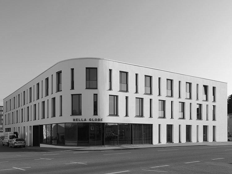 Hella Globe</a><strong>Lippstadt | Realisierung 2014</strong>