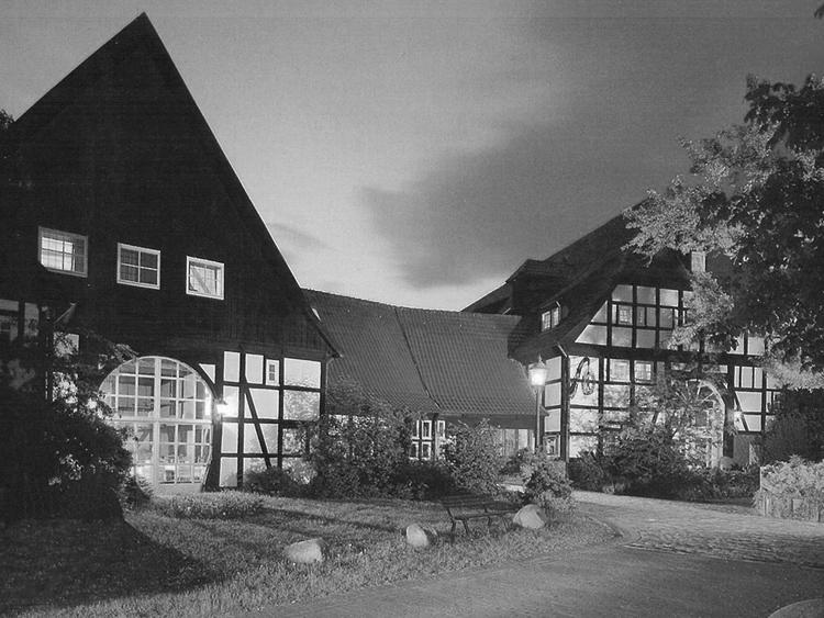 Hotel Maritim Bad Sassendorf</a><strong>Bad Sassendorf | Realisierung 2010</strong>