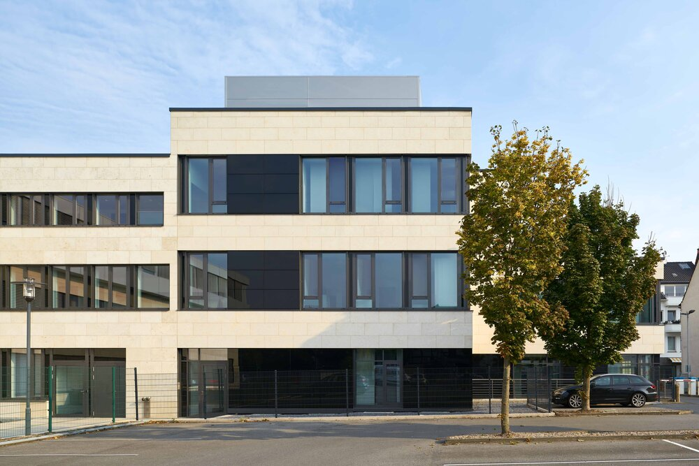 Sparkasse Lippstadt</a><strong>Lippstadt | Realisierung 2016</strong>