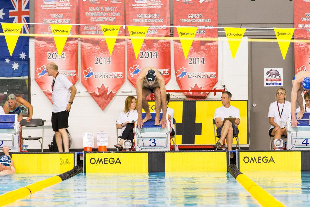 IGLA_Swimming-3365.jpg