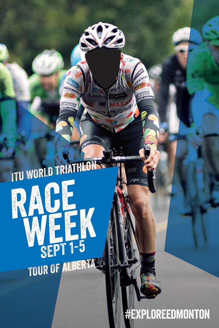 2016-EEDC-Raceweek-Cutout.jpg