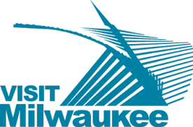 Copy of VISIT Milwaukee