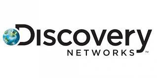 dicsovery network.jpeg