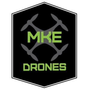 MKE Drones - Milwaukee Aerial Drone Photo and Video