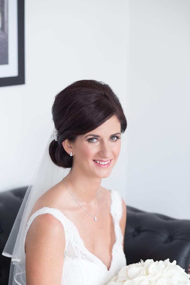 aberdeen bride