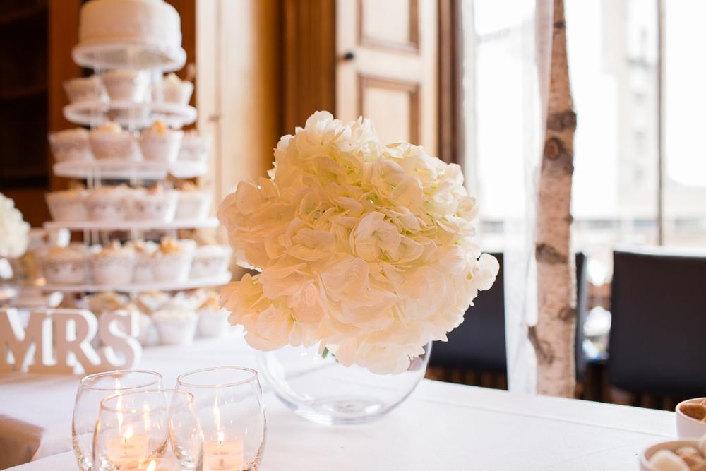 kin floral design aberdeen