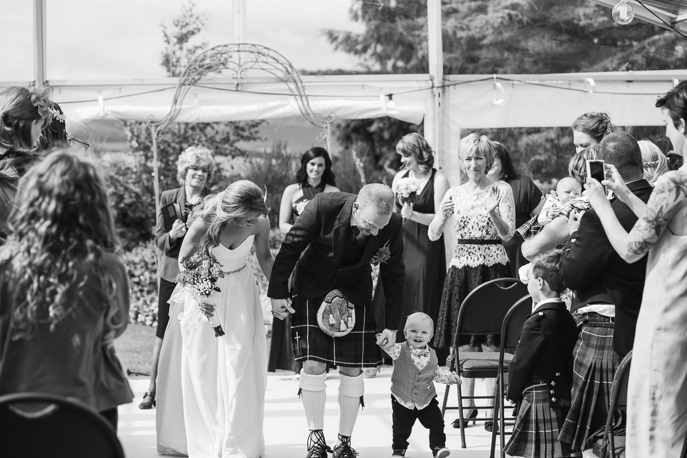 weddingphotographyaberdeen-21.jpg