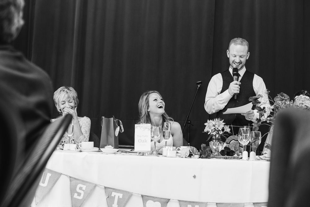 wedding photography aberdeen, wedding photographer aberdeenshire, midmar village hall