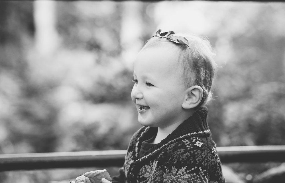 familyphotographerinaberdeen