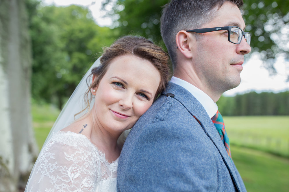 aberdeenweddingphotographers (12 of 20).jpg