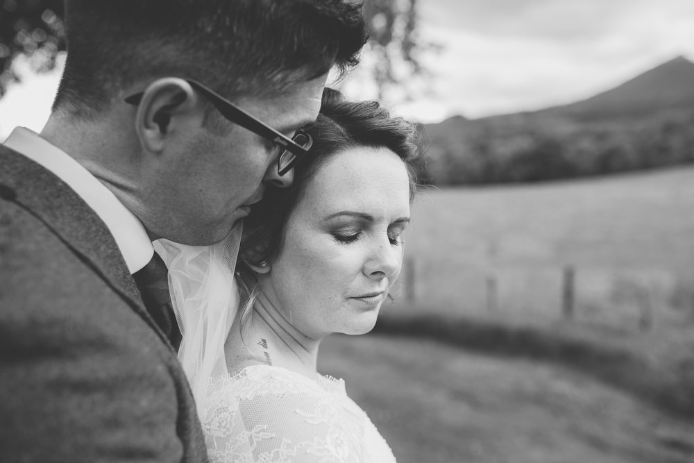 Aberdeenshire wedding photographer, pittodrie house hotel wedding, Aberdeen wedding photographs, wedding photographer in aberdeen