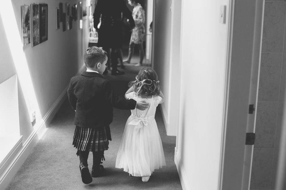weddingphotographyaberdeenshire (9 of 51).jpg