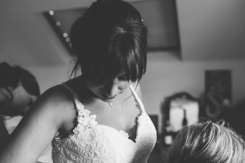 weddingphotographyaberdeenshire (15 of 51).jpg