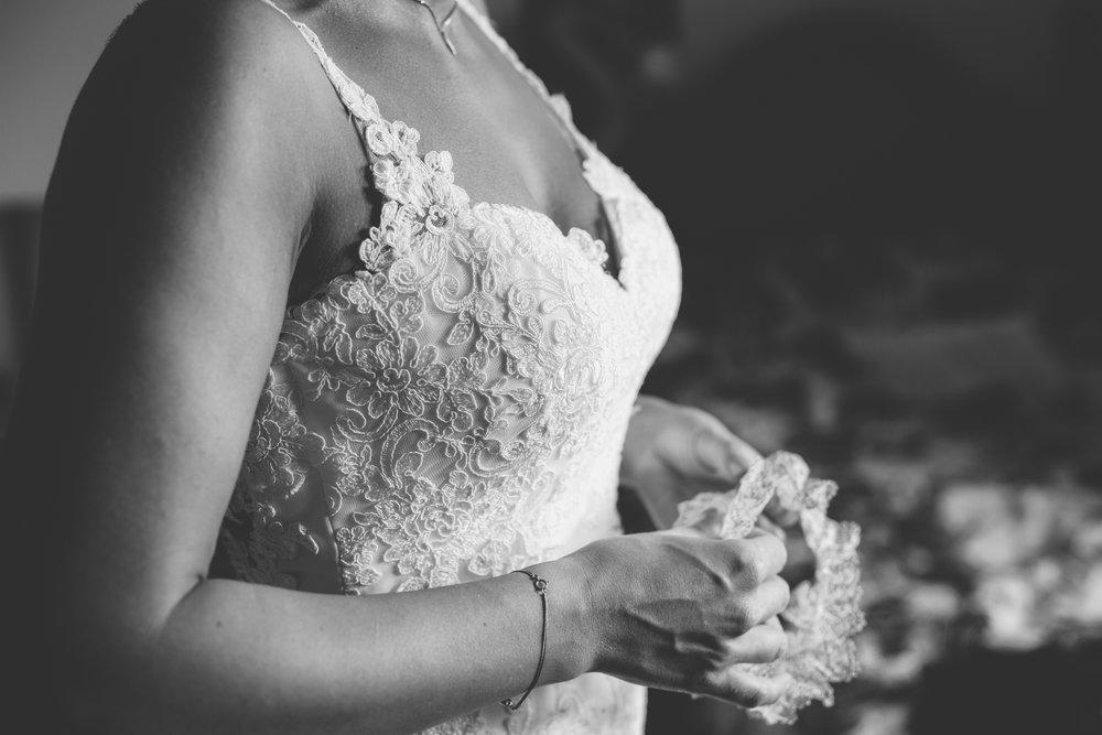 weddingphotographyaberdeenshire (17 of 51).jpg