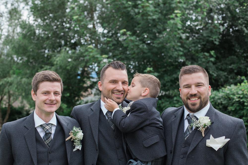 weddingphotographyaberdeenshire (30 of 51).jpg