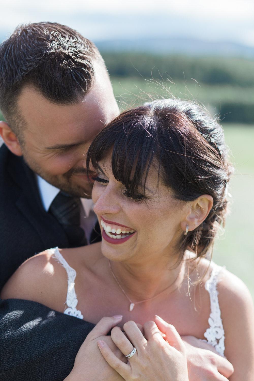 weddingphotographyaberdeenshire (33 of 51).jpg