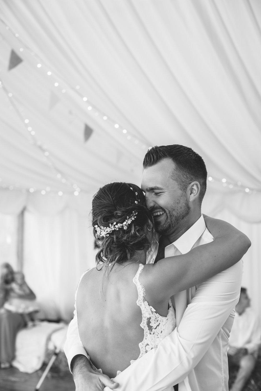 weddingphotographyaberdeenshire (48 of 51).jpg