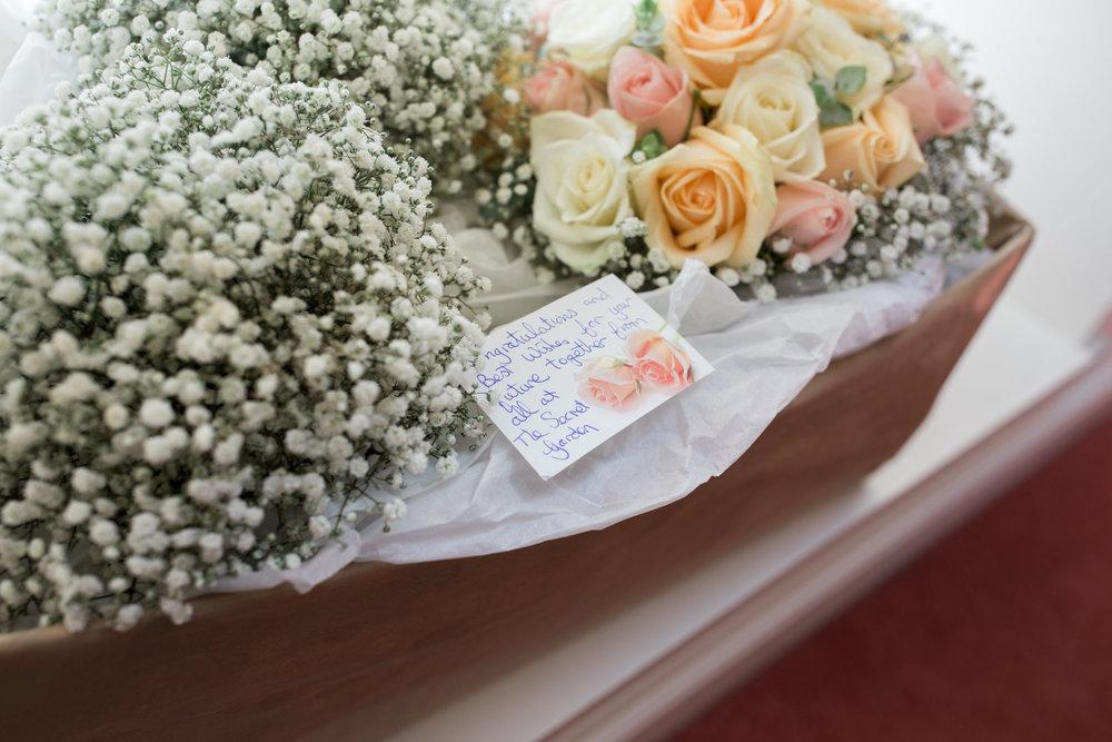 weddingphotographyaberdeenshire (55 of 1).jpg