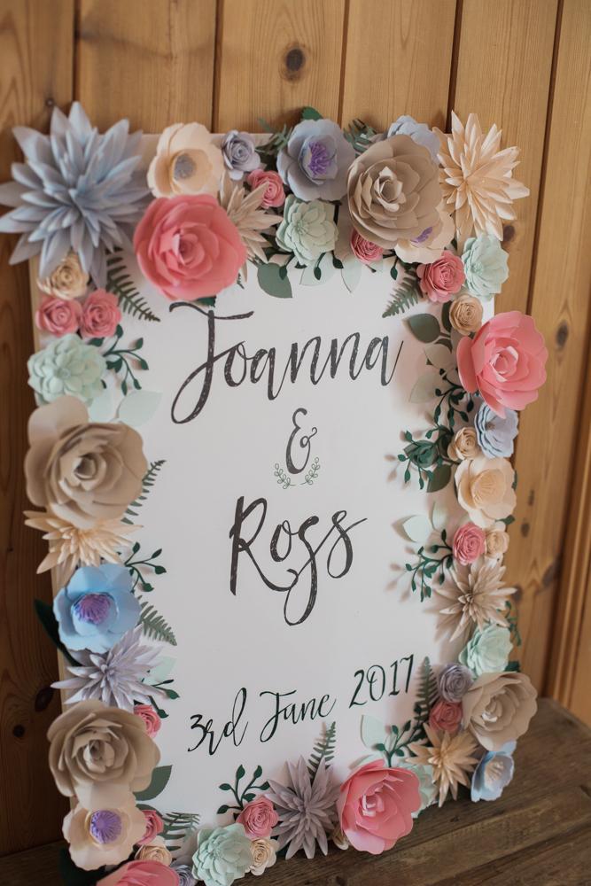 aswanley wedding, summer wedding aswanley, outdoor wedding aswanley, aswanley wedding venue, Aberdeen wedding photographer, weddings at aswanley