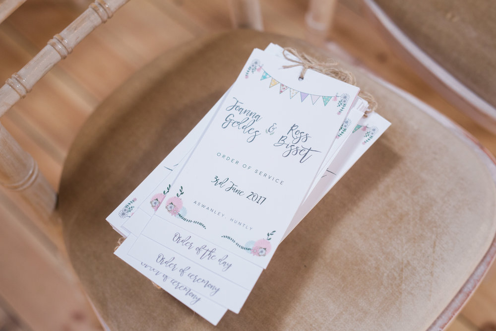 weddings in aberdeenshire, weddings at aswanley, getting married at aswanley, aswanley wedding, Vivienne Elizabeth Photography