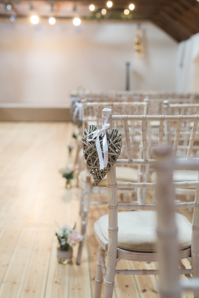 aswanley wedding venue, wedding venue Aberdeenshire, barn wedding venue Scotland, wedding venues Scotland, Aberdeenshire barn wedding