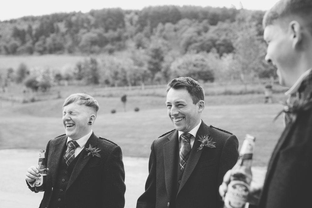 wedding photographer aswanley