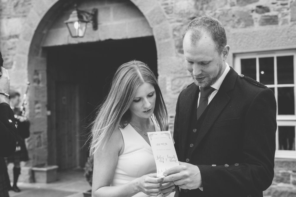 aswanleyweddingphotography (16 of 36).jpg