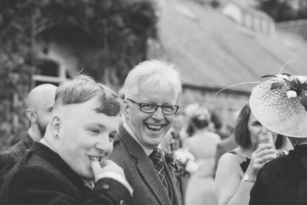 aswanley wedding, wedding photographers in Aberdeen, Aberdeenshire wedding photography,