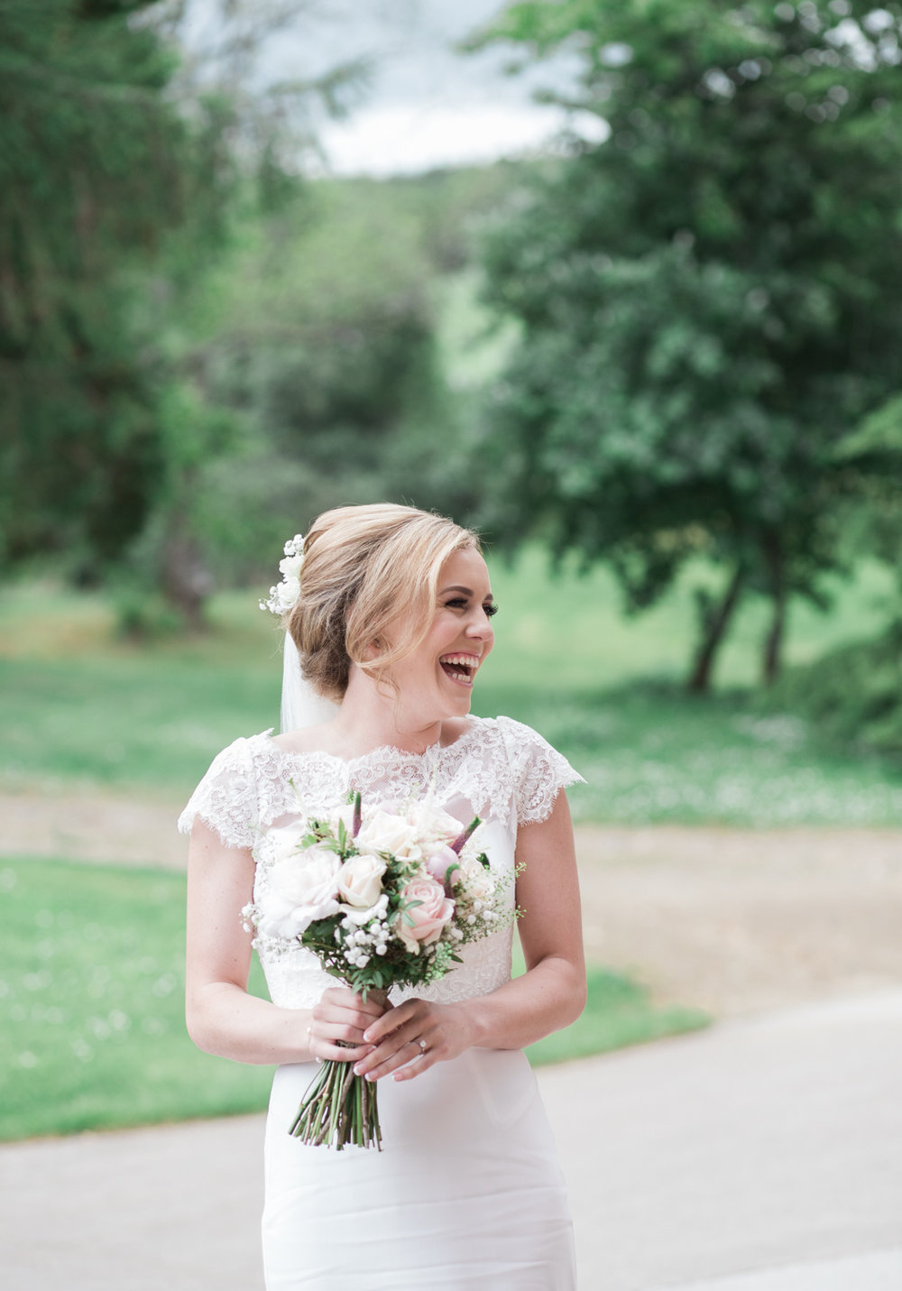 aswanley wedding, wedding photography aswanley, wedding photographers at aswanley, Gemma Taylor hair,aswanley bride, Scottish wedding photographer, Scottish barn wedding venue