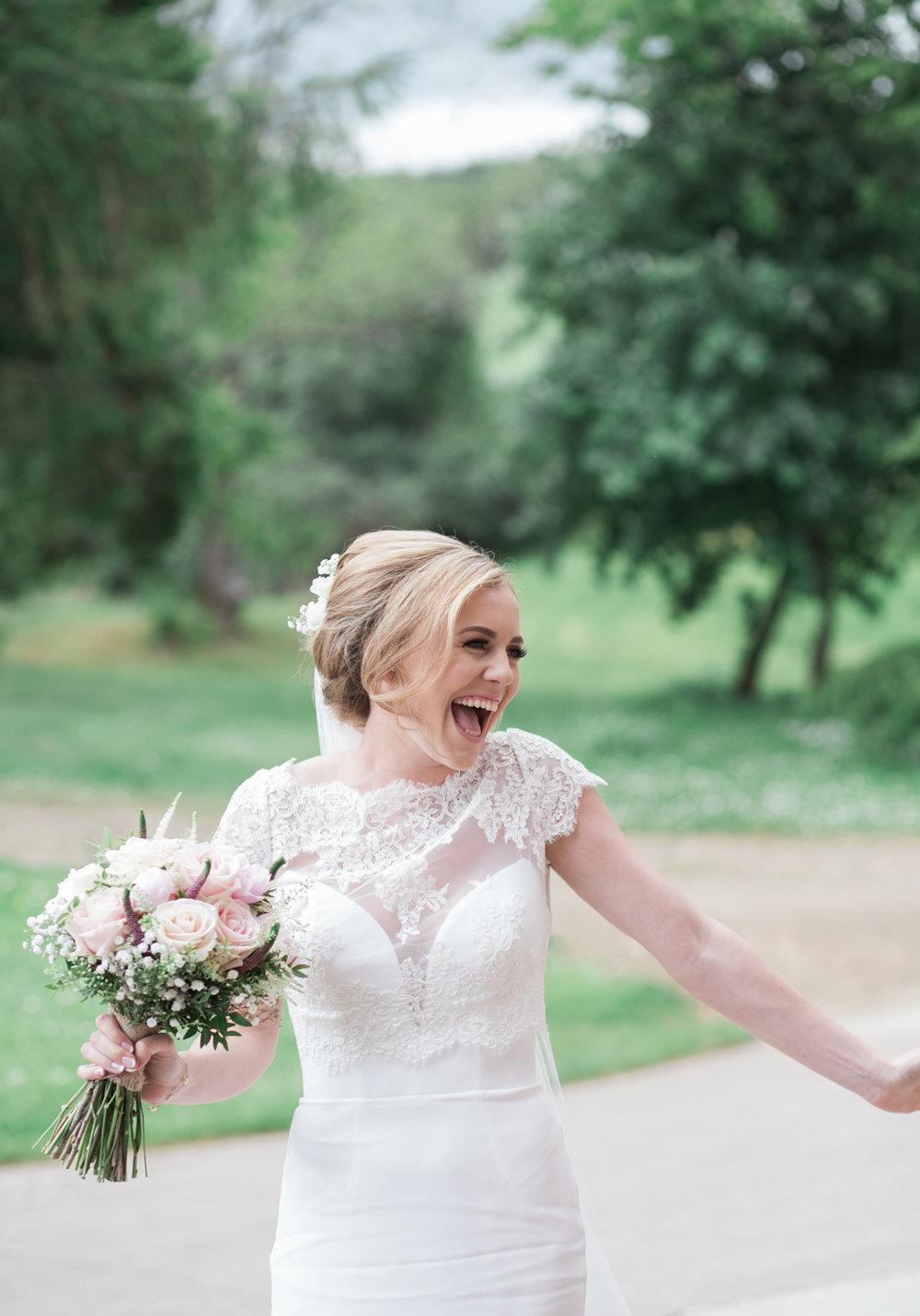 suzanne neville wedding dress, Suzanne neville bridal gowns, wedding dress aberdeen, perfect bridal rooms, aswanley wedding, aswanley
