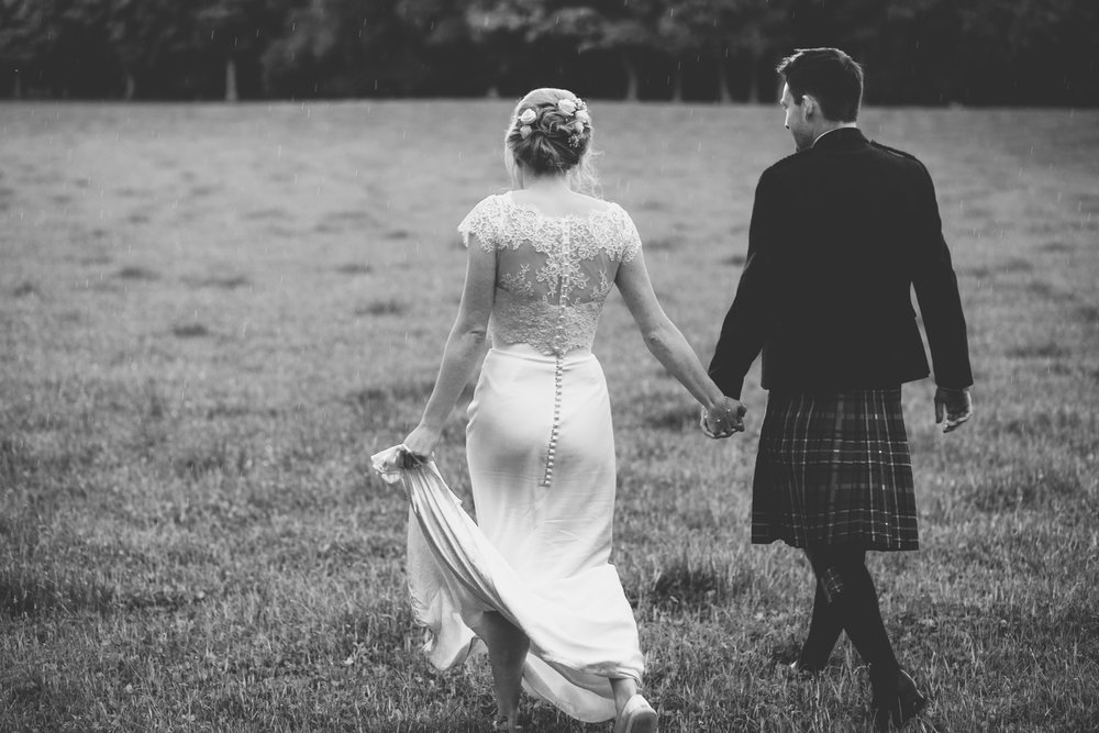aswanley wedding, Aberdeenshire wedding photographer, alternative wedding photography Scotland, alternative wedding photographer aberdeen, aberdeen wedding photographer