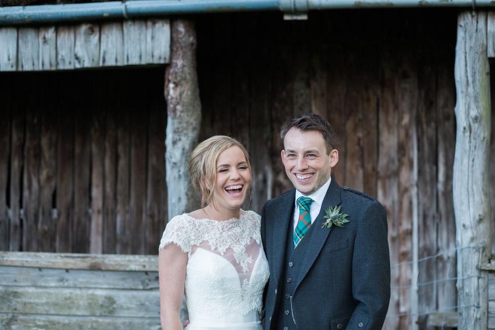 aswanley wedding, wedding at aswanley