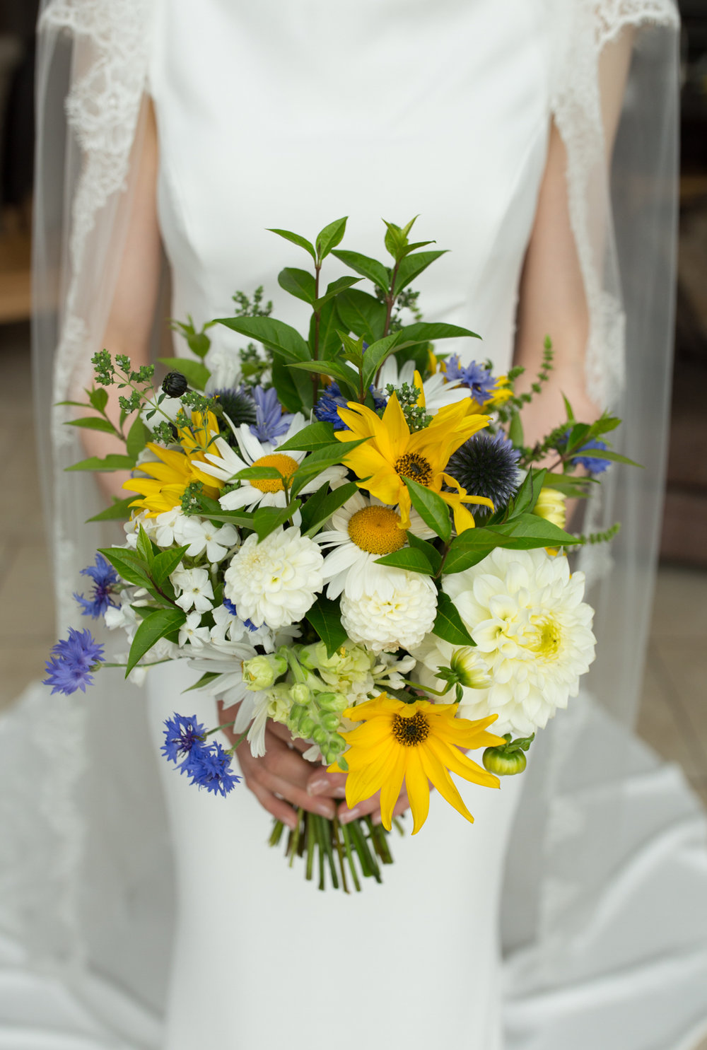 wedding photographer Aberdeen, sakura florist Alford, wedding photography Aberdeen