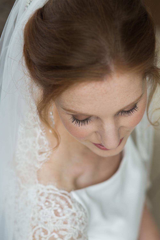 Tiffany Dawson mua, wedding photographer Aberdeen